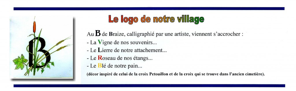braize-logo