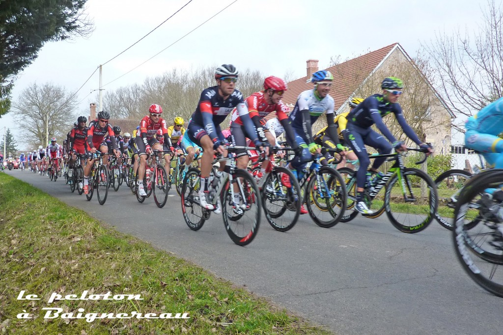 Paris Nice 2015 à Braize (4)