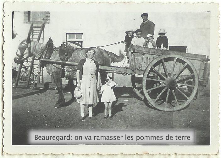 Le statut de la SNCF - Page : 15 - Actualité auto - FORUM Sport Auto